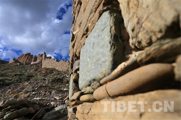 定了!西藏琼结主题文化节每年这天举办