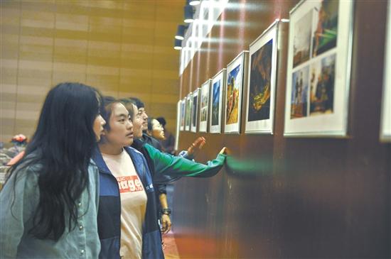 首届西藏隆子玉珞文化旅游节将于9月1日举行