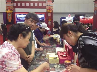 天津·昌都文化交流月所有活动顺利开启