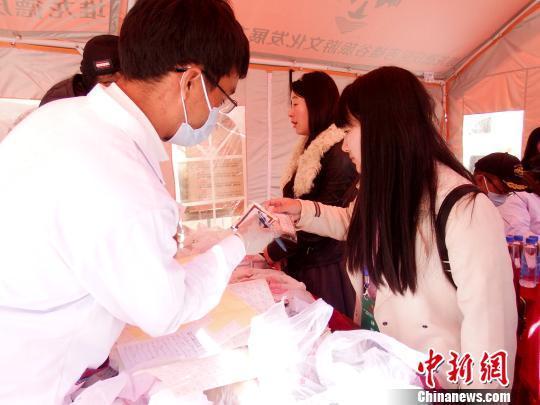 西藏拉萨宇妥沟藏医药养身体验让乡村成为人文旅游目的地
