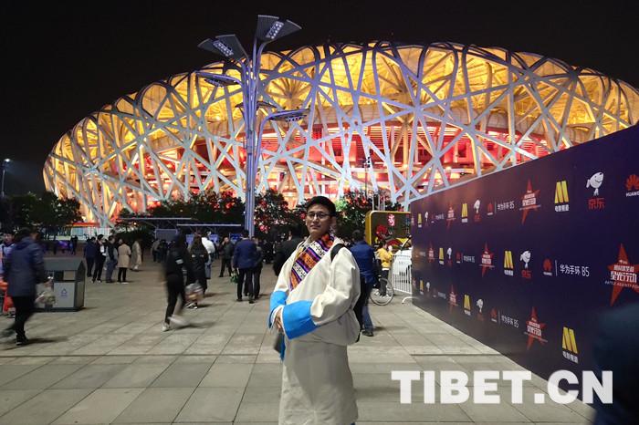 注意!明年将逐步禁止非电动环保车辆前往珠峰大本营旅游