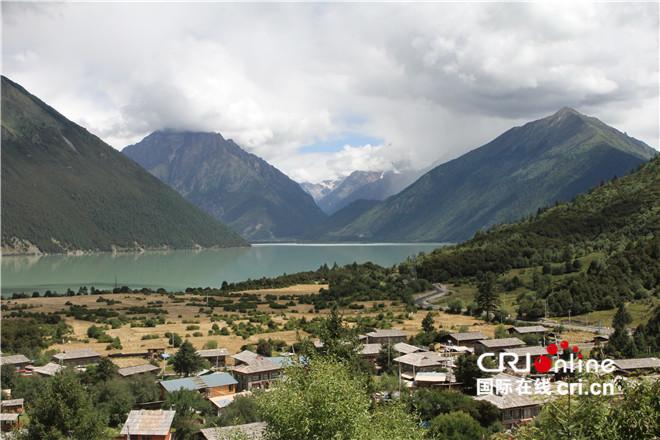 打造全域旅游 西藏旅游业实现高质量发展