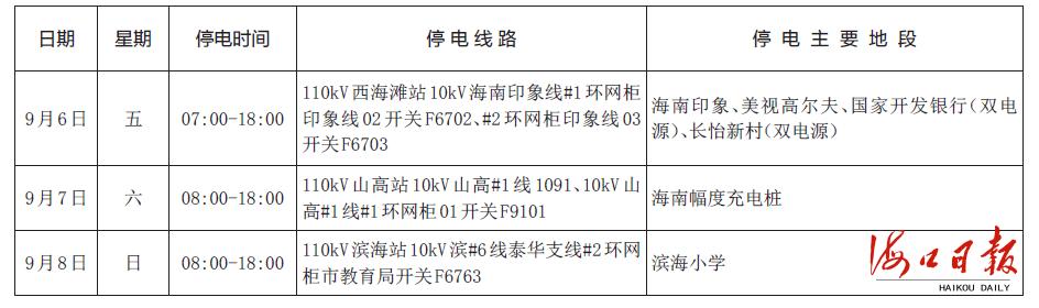 http://www.sedehu.com/caijingfenxi/22743.html