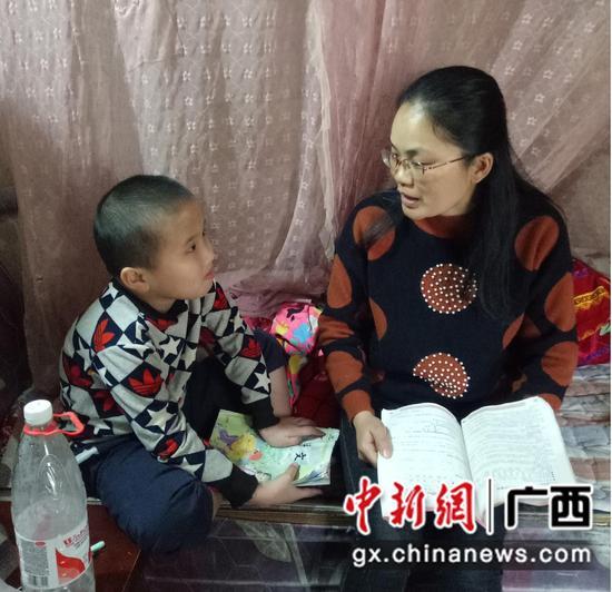 http://www.ybyzsbc.com/shehui/907326.html