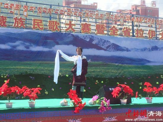 http://www.zgqhl.cn/shishangchaoliu/21479.html