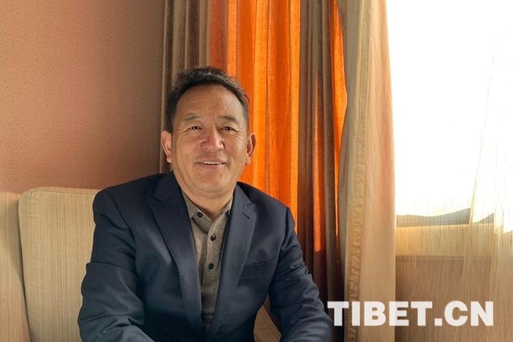 西藏全力维护社会