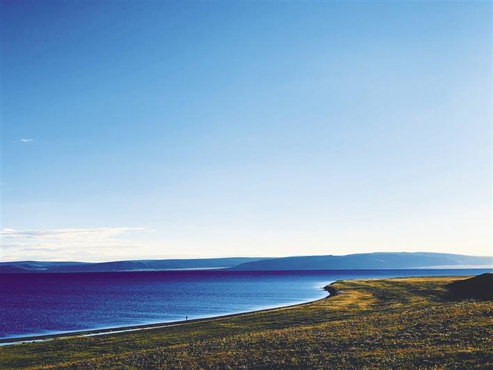 西藏拉萨入选第四批国家旅游标准化示范单位