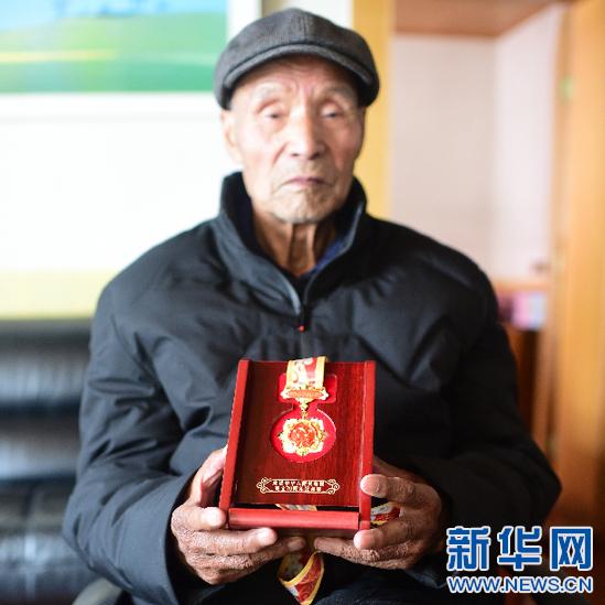 司机职业反映了西藏的巨大变化