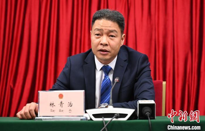 """2021年 西藏""""两会""""聚焦""""十四五""""和2035年远景目标"""