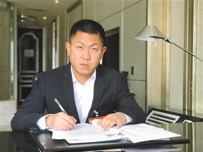 西藏自治区政协委员宋记臣:为基层教育发展呐喊
