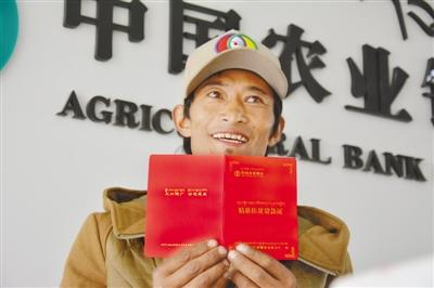 http://www.edaojz.cn/jiaoyuwenhua/298119.html