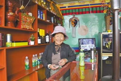http://www.edaojz.cn/tiyujiankang/310494.html