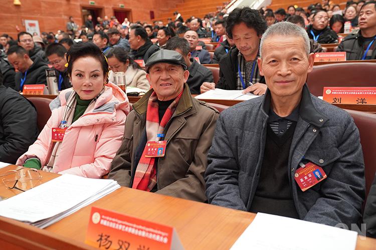 西藏文艺工作者五年创作400多部(篇)文艺作品