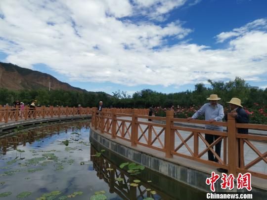http://www.qwican.com/xiuxianlvyou/1302015.html