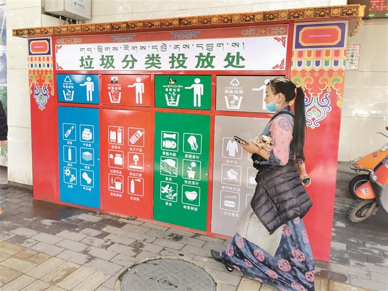 http://www.xqweigou.com/zhengceguanzhu/38293.html