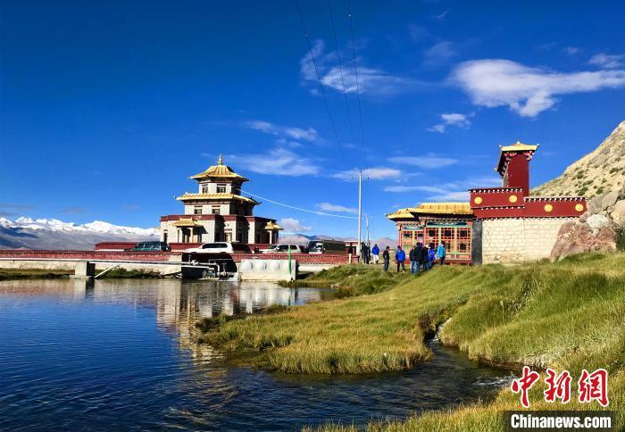 """西藏发展""""生态+""""产业落实各类奖补资金97.7亿元"""