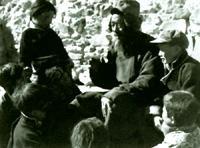 西藏人民反抗英国侵略的斗争(中)