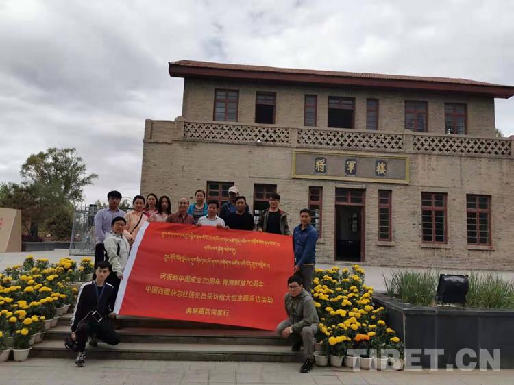 http://www.zgqhl.cn/wenhuayichan/18285.html