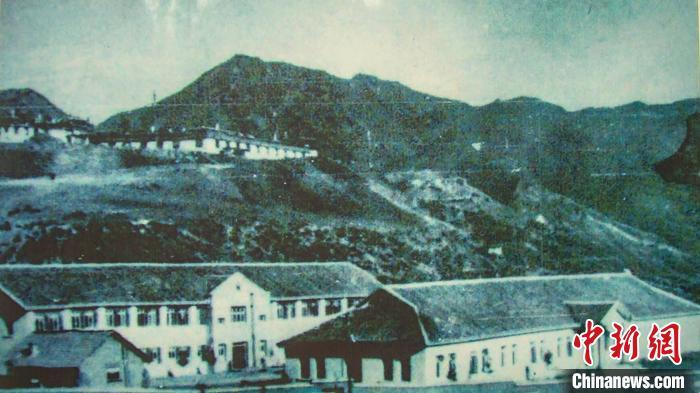 昌都市人民医院见证西藏藏东地区医疗跨越式发展