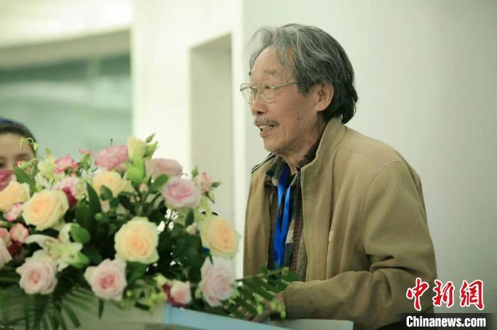 西藏文化旅游创意园区文创论坛在拉萨举行