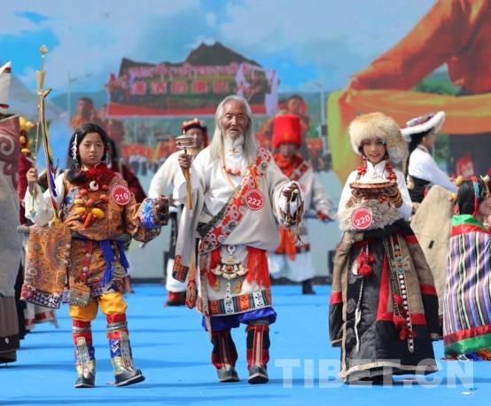 http://www.zgqhl.cn/wenhuayichan/18101.html