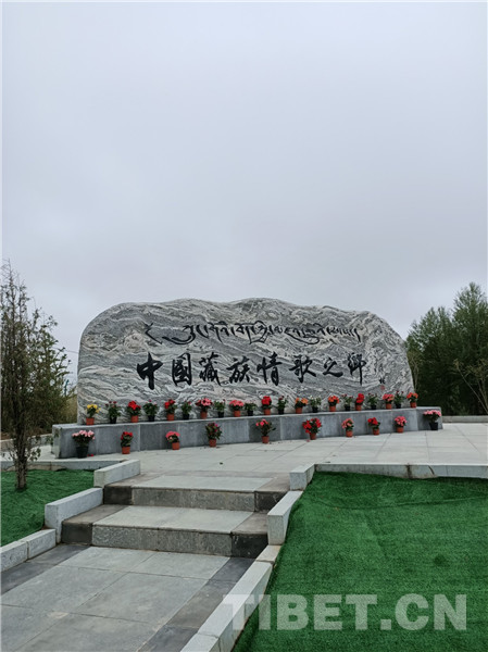http://www.yhkjzs.com/caijingfenxi/21792.html