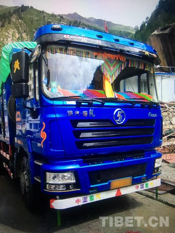 【新时代•边疆行】西藏林芝巴龙村:让富者更加富裕 让贫者不再贫苦