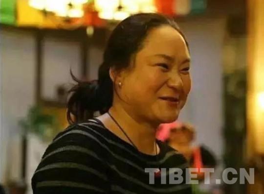 http://www.gyw007.com/caijingfenxi/410326.html