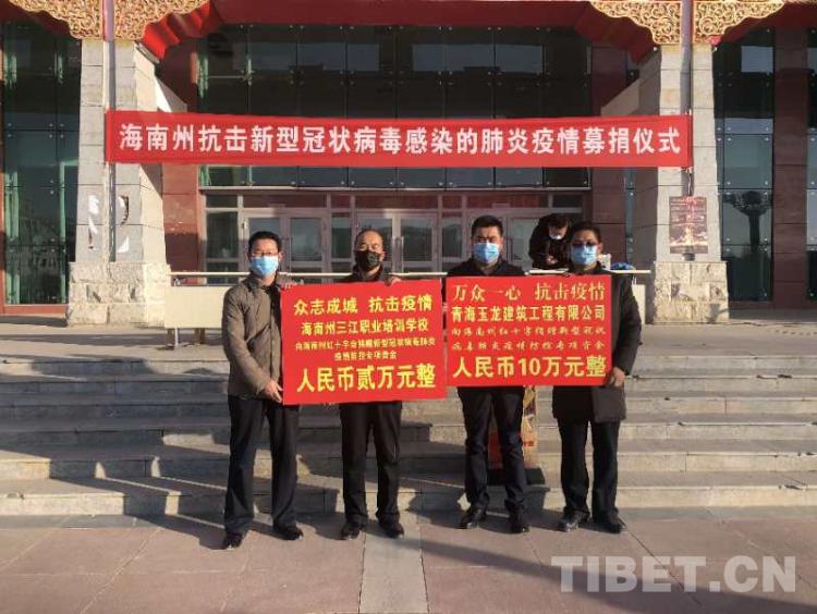 http://www.edaojz.cn/jiaoyuwenhua/485428.html