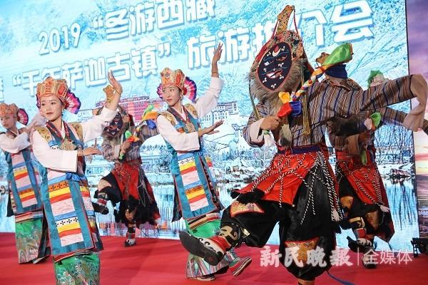 http://www.edaojz.cn/tiyujiankang/331707.html