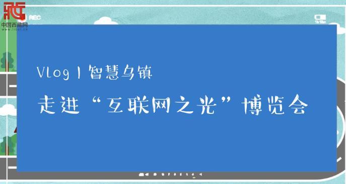 QQ浏览器截图20201127083716.jpg