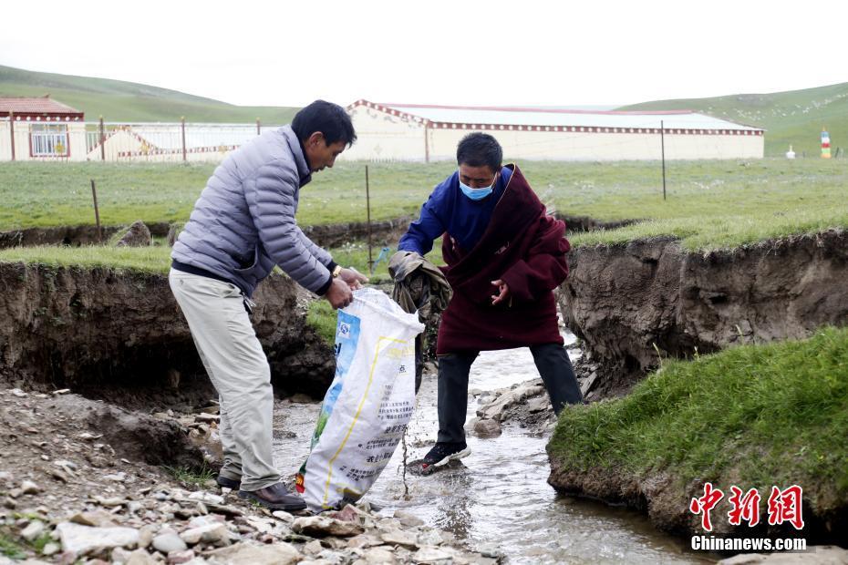 http://www.zgqhl.cn/wenhuayichan/49929.html