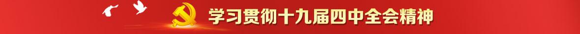 学习贯彻十九届四中全会banner.jpg