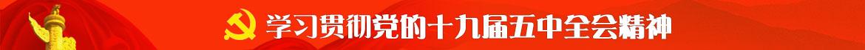 学习贯彻党的十九届五中全会精神banner.jpg