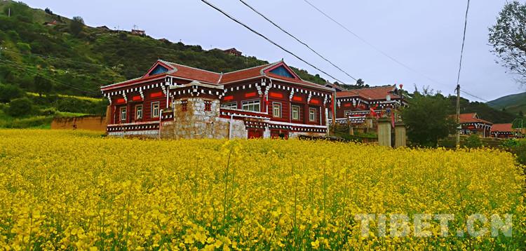 http://www.weixinrensheng.com/lishi/1207363.html