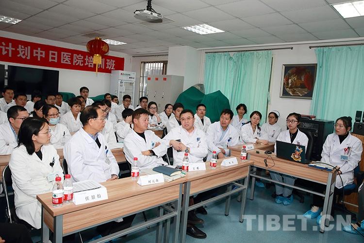http://www.edaojz.cn/xiuxianlvyou/335985.html