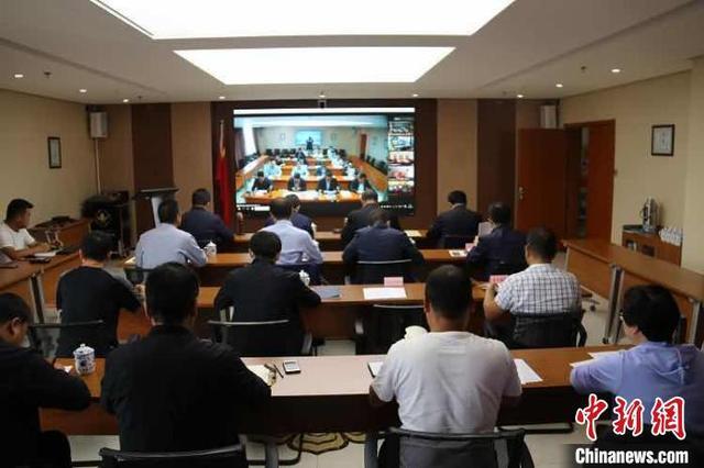 中国藏医药产业技术创新服务平台建设初显成效