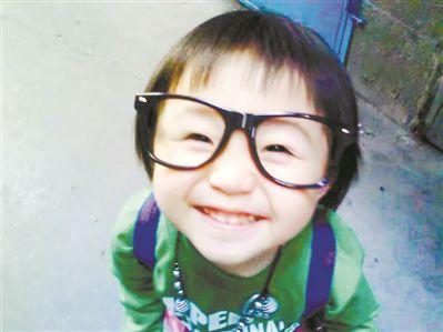 http://www.weixinrensheng.com/yangshengtang/1448499.html