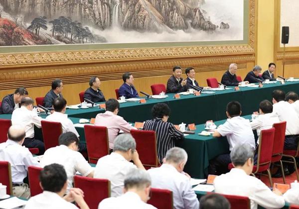 http://www.edaojz.cn/youxijingji/117055.html