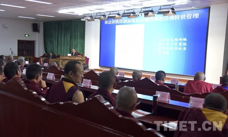 http://www.edaojz.cn/xiuxianlvyou/233237.html