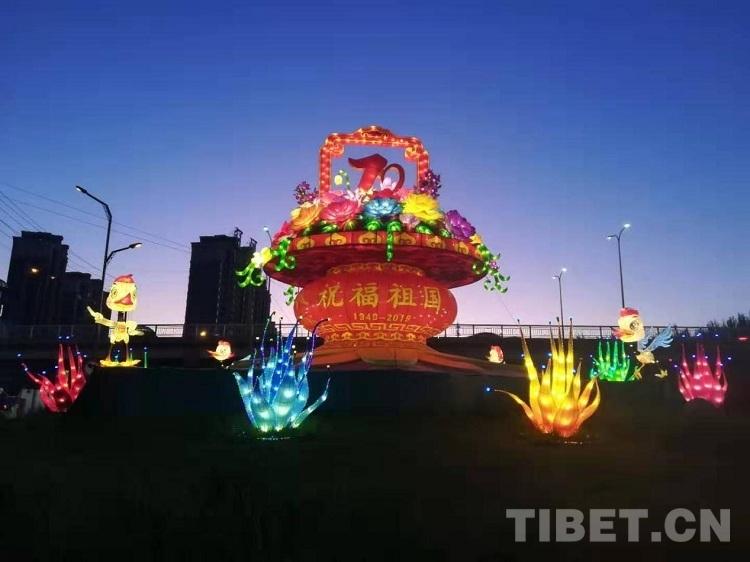 http://www.ddhaihao.com/tiyuhuodong/41631.html