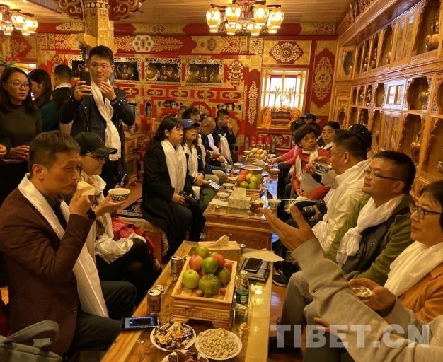 http://www.edaojz.cn/caijingjingji/299630.html
