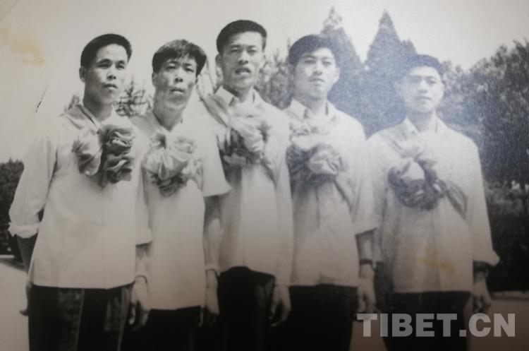 http://www.7loves.org/jiankang/1169977.html
