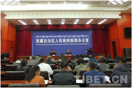 http://www.edaojz.cn/difangyaowen/301446.html