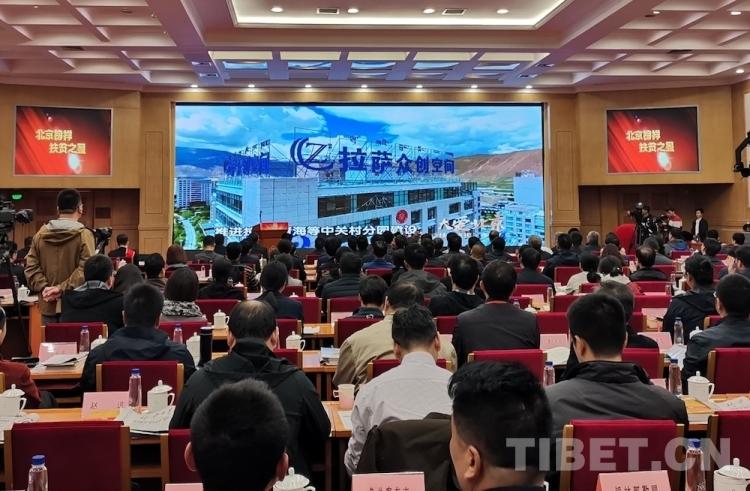 http://www.zgqhl.cn/qichexiaofei/23711.html