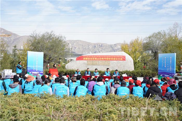 http://www.hjw123.com/huanbaochanye/50077.html