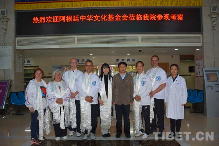 http://www.k2summit.cn/shumashebei/1362642.html