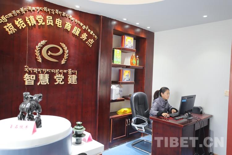 http://www.xqweigou.com/dianshangyunying/77628.html