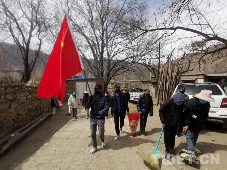 http://www.edaojz.cn/tiyujiankang/512785.html