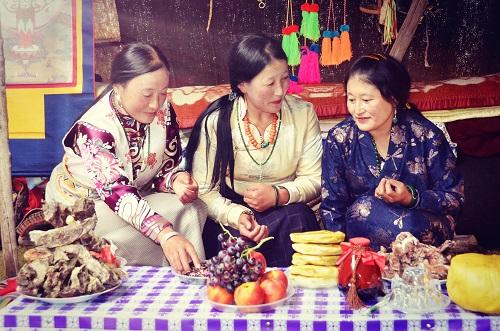 http://www.zgqhl.cn/tiyuhuodong/18717.html